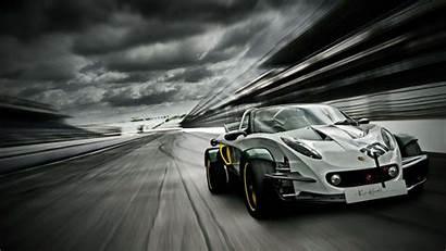 Lotus 720 1280 Wallpapers Racing 4k Cars