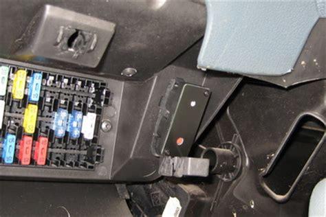 renault kangoo immobiliser bypass remote key uk