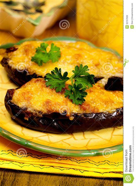 cuisine greque cuisine grecque chaussures d 39 aubergine images libres de
