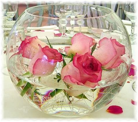 la d 233 coration florale pour mariage le jeu inspirant de