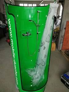 Dusche Mit Boiler : mobile dusche mit einem el boiler 230 volt ~ Orissabook.com Haus und Dekorationen