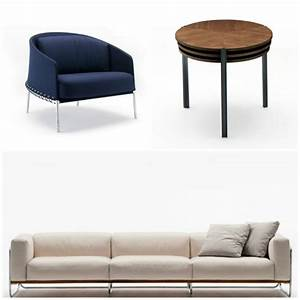 Milan Design Week 2014 Countdown: Will you miss these 7 ...