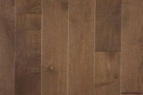 Hardwood Samples   Grand River Flooring inc.