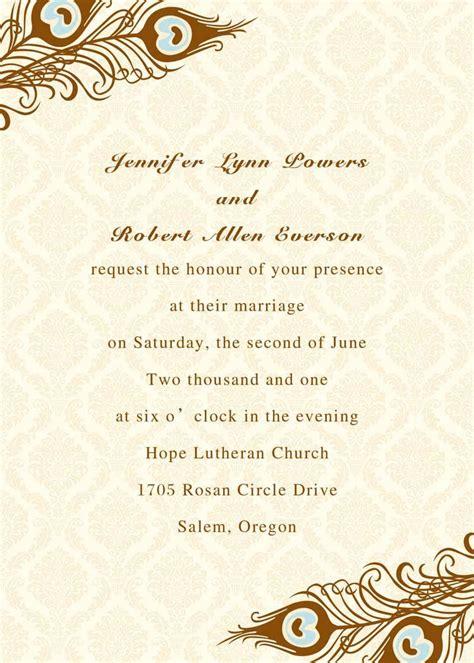 invitation   immense pleasure  cordially invite