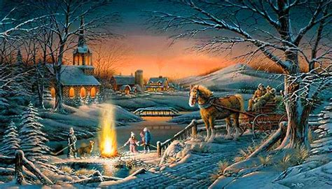 beautiful winter gif animation gallery yopriceville high quality images  transparent png