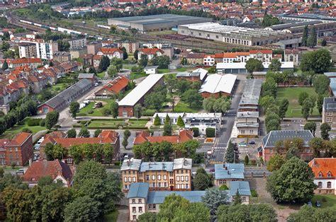 afflelou siege social edition de metz ville montigny 100 images montigny