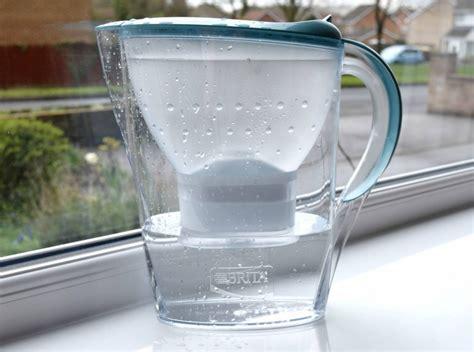 brita filter water brita marella water filter jug review giveaway rock