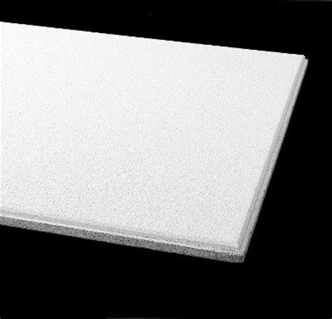 Armstrong Ceiling Tiles 2x2 704a by Ultima Lay In And Tegular