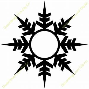 Icicle Clipart - Clipart Suggest