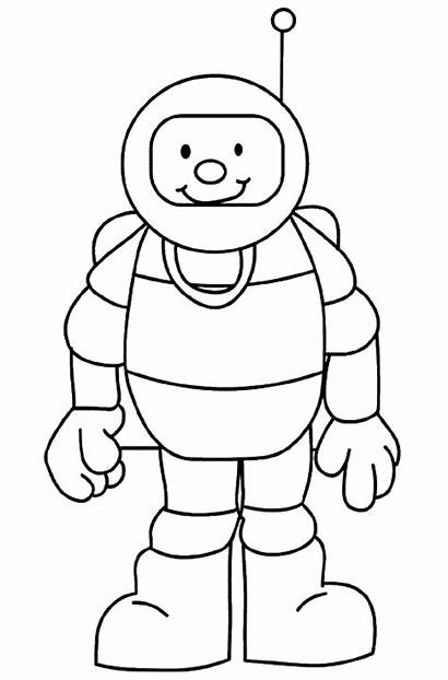 Coloring Pages Gifs