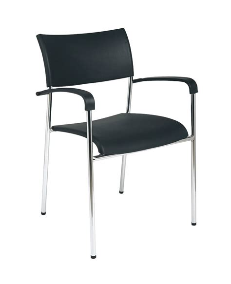 quality office chair for your health office architect