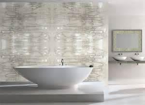 tapete für badezimmer tapeten design tarados