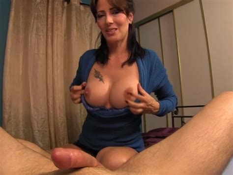 Sex Amateur Nice Stepmom And Stepson Free Porn Videos