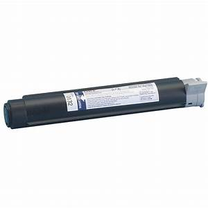 Toner Cartridge Use In 5700 5900 Series Black