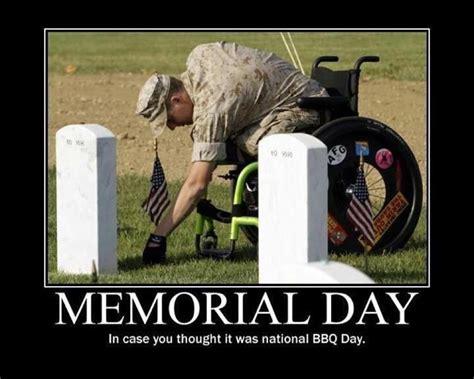 Memorial Day Memes - may long weekend memes image memes at relatably com