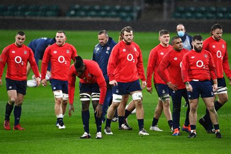 England vs France rugby FREE: Live stream, TV channel ...