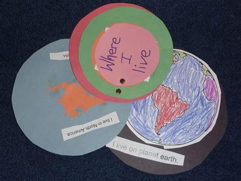 search results preschool  home homeschool den