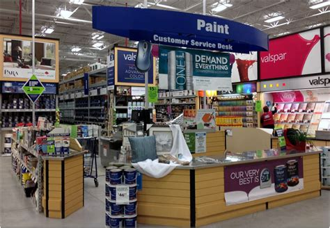 home depot interior paint brands how to determine paint quality and why it 39 s important