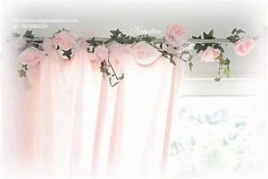 Guirlande Lumineuse Fleur : decoration platre ~ Teatrodelosmanantiales.com Idées de Décoration