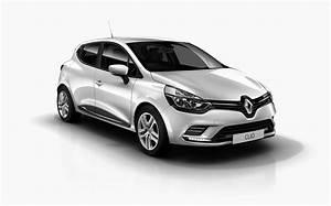 Clio 4 Life : clio pricing renault small cars ~ Medecine-chirurgie-esthetiques.com Avis de Voitures