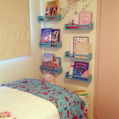 Small Kids Room Storage Ideas At Home Design Concept Ideas
