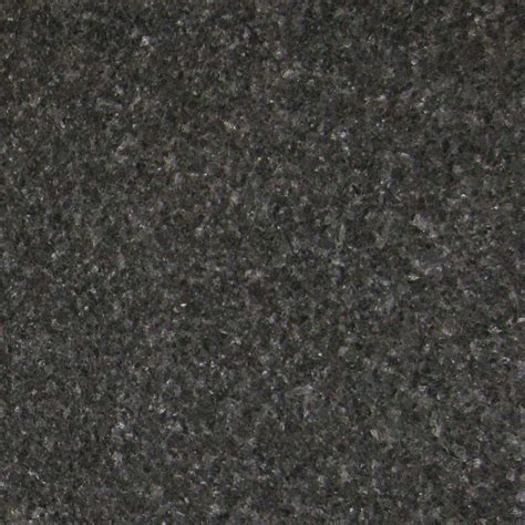 black granite angola black granite installed design photos and reviews granix inc