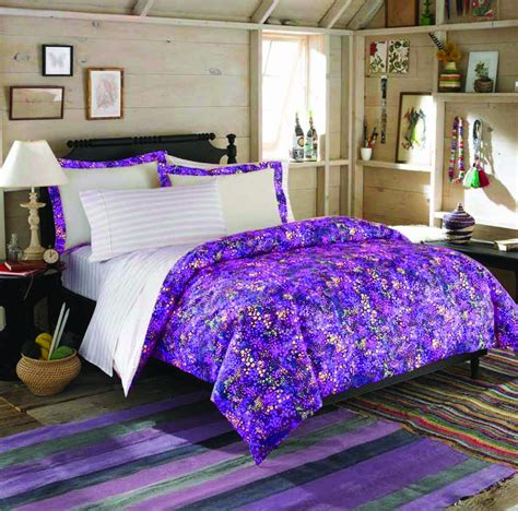 important   purple bedroom decor homesfeed