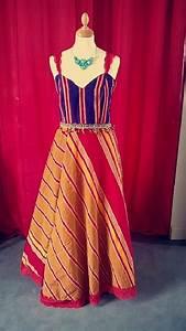 25 ide terbaik tentang mode nigeria di pinterest corak With robe pour mariage cette combinaison bijoux mariee