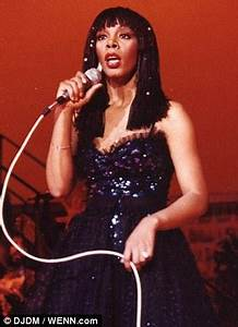Donna Summer dead: Quincy Jones leads the flood of star ...