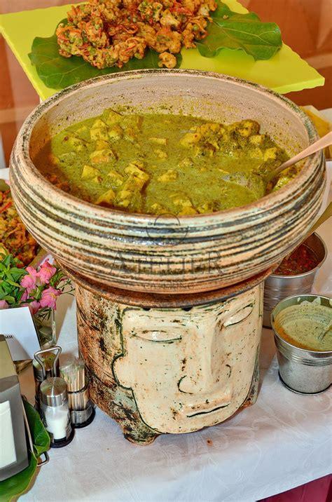 atelier cuisine indian cuisine atelier catering