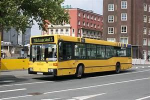 Evag Essen Hbf : evag 3273 e vg 3273 steht hier am hbf essen mit der linie 196 21 bus ~ A.2002-acura-tl-radio.info Haus und Dekorationen