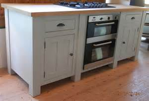 kitchen island unfinished handmade solid wood base units freestanding kitchen