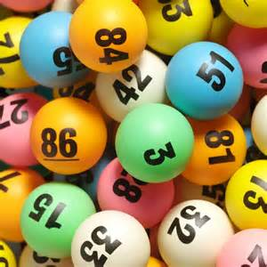 Powerball Lottery Winning Numbers