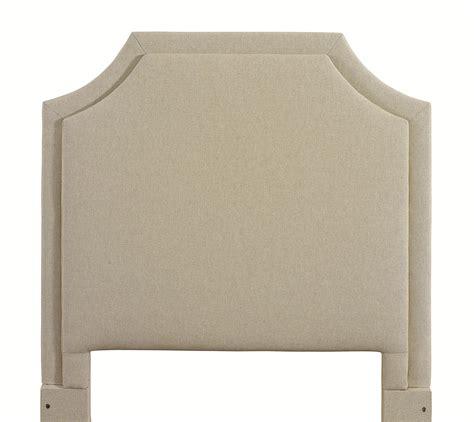 Bassett Custom Upholstered Beds 1997 H49f Full Florence