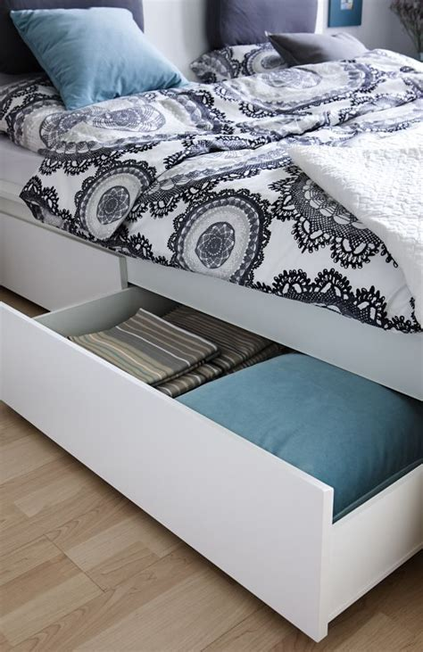 Das Perfekte Bett by Das Perfekte Bett Das Perfekte Bett Ist Edel Und Bequem
