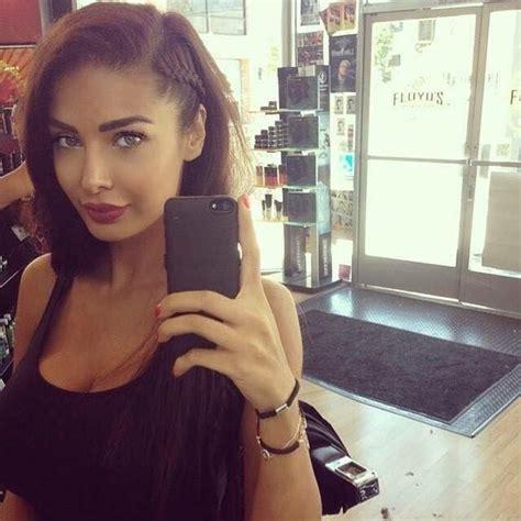 selfie beautiful woman beautiful beauty girl selfie woman image 3740286 by