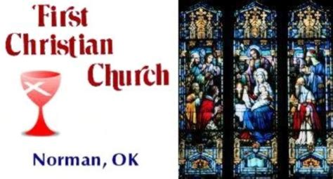 Office Supplies Norman Ok by Christian Church Mdo Norman Ok Child Care Center