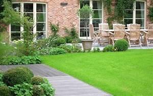 idee amenagement terrasse meilleures images d With amenagement petit jardin avec terrasse 13 personnaliser une credence