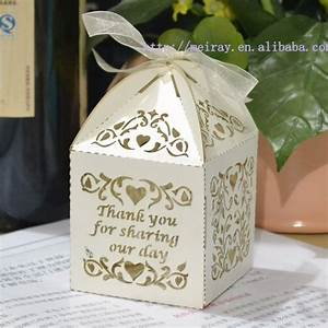 see larger image With indian wedding return gifts