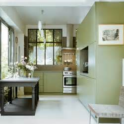 green kitchen ideas 51 green kitchen designs decoholic
