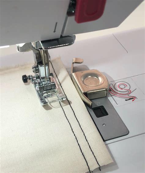 magnetic seam guide crafty gemini