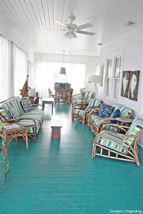 Porch Furniture Sale by Pin By Luisi On Nella Casa In 2019 Bamboo Furniture