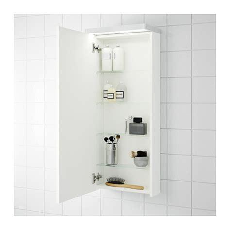bathroom wall cabinets ikea godmorgon ikea wall cabinet nazarm com