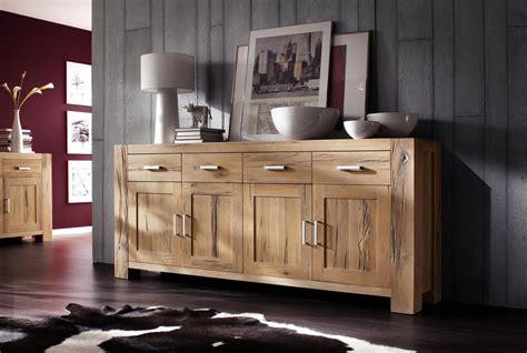 Möbel Aus Eichenholz by Wissenswertes Zu Eichenholz