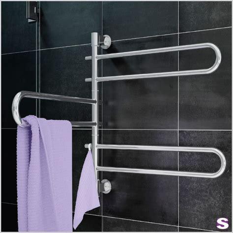 elektrischer heizkörper bad badheizk 246 rper elektrisch e reeta sebastian e k