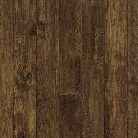 armstrong flooring hickory armstrong hardwood flooring american scrape 3 1 4 quot collection river house hickory rustic