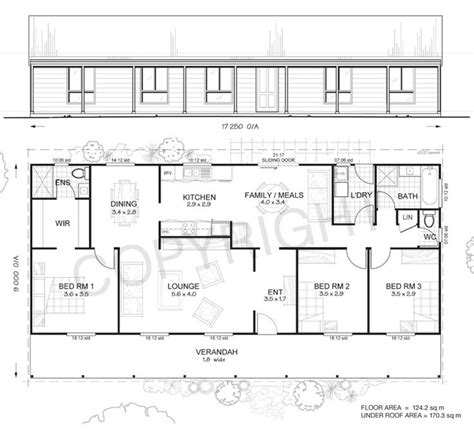 40x60 Pole Barn Floor Plans by 40x60 Timber Barns Studio Design Gallery Best Design