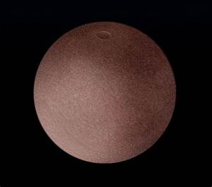 Names of the Dwarf Planets - Pics about space