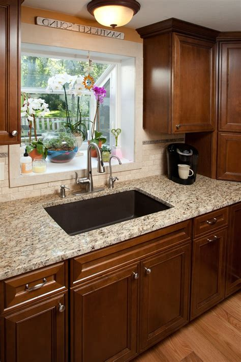 plan de travail cuisine quartz blanc plan de travail cuisine quartz prix plan de travail pour
