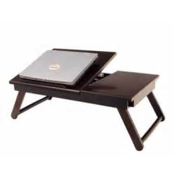 online store for computer lap desk with light